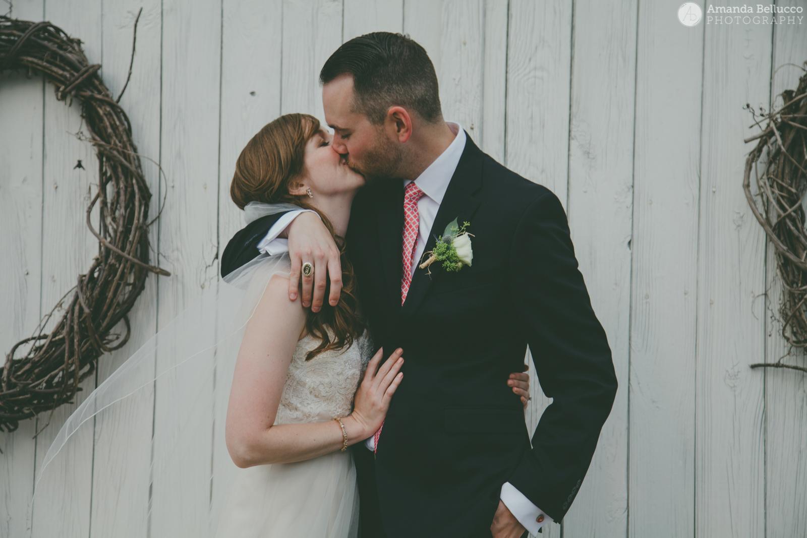 86-syracuse_wedding_photographer.jpg