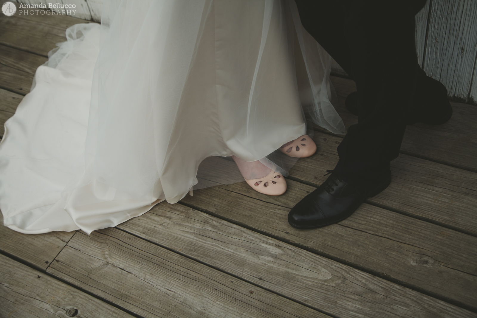88-syracuse_wedding_photographer.jpg