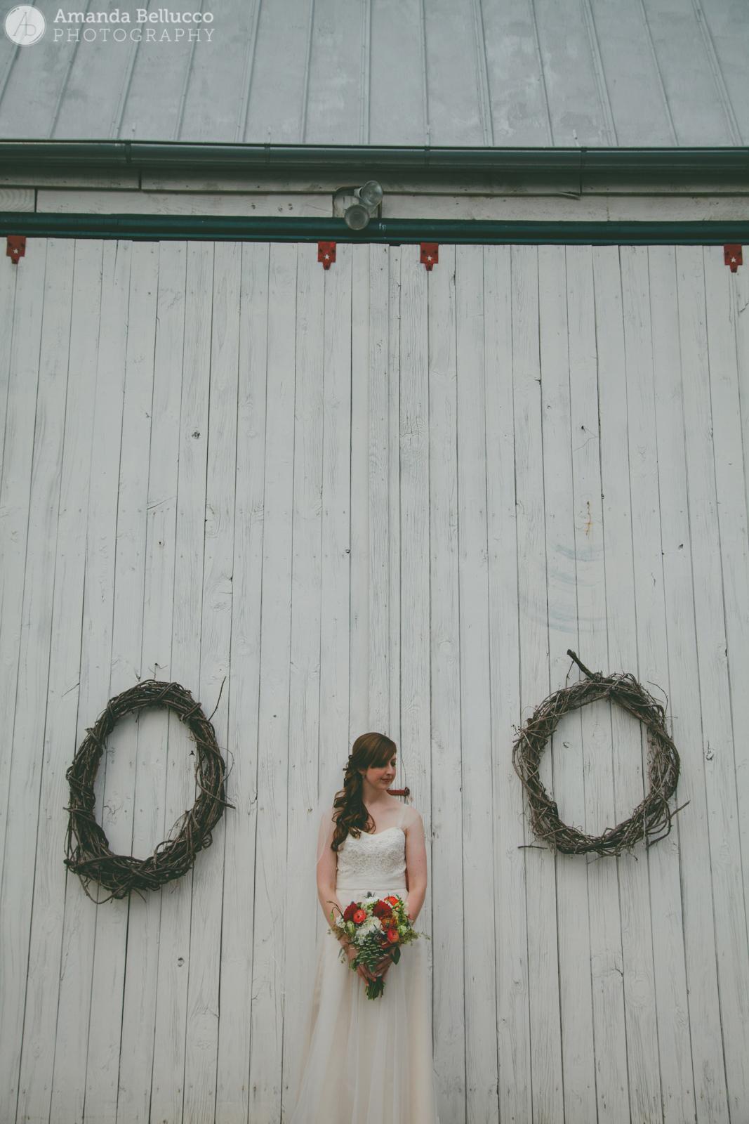 91-syracuse_wedding_photographer.jpg
