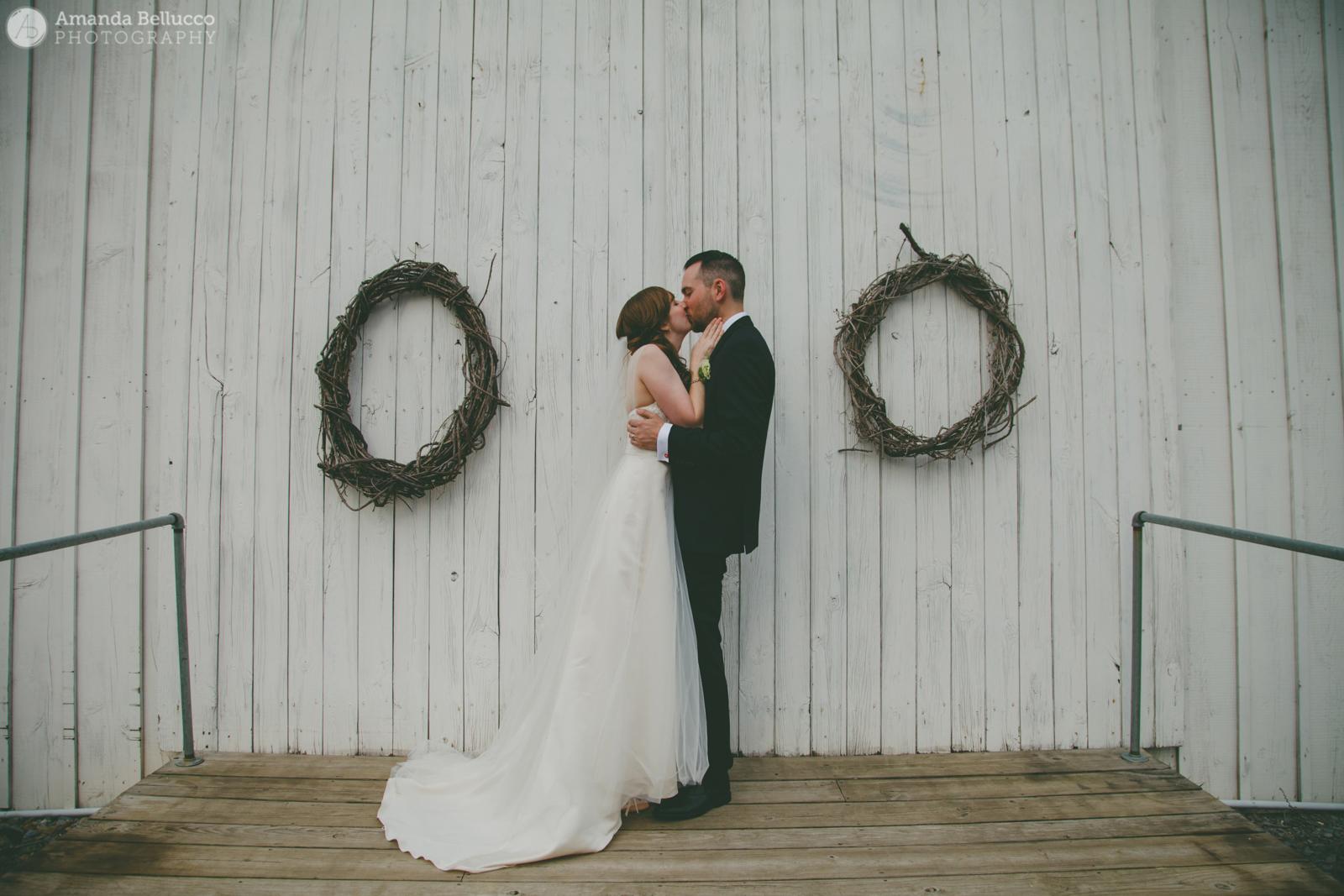 90-syracuse_wedding_photographer.jpg