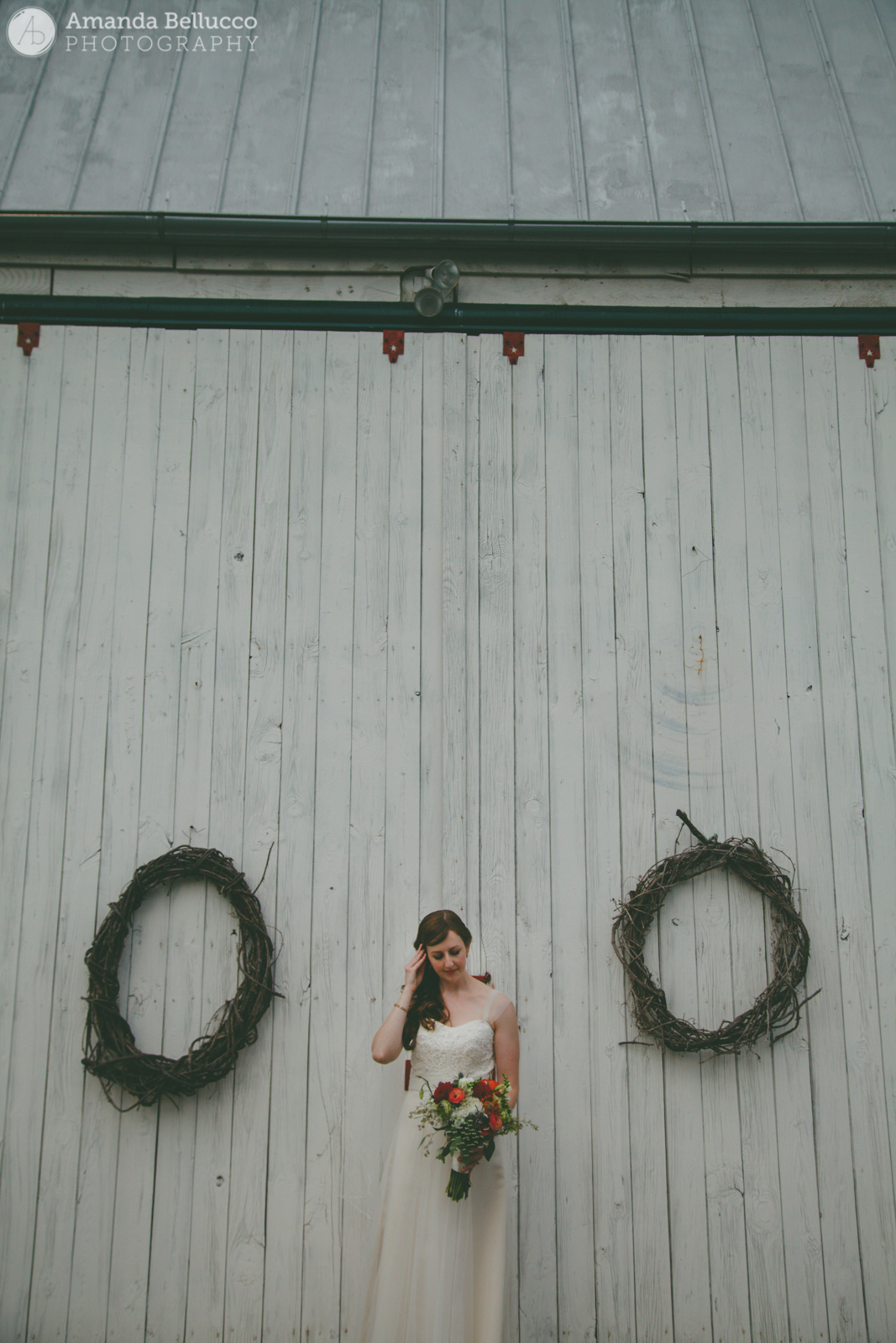 92-syracuse_wedding_photographer.jpg