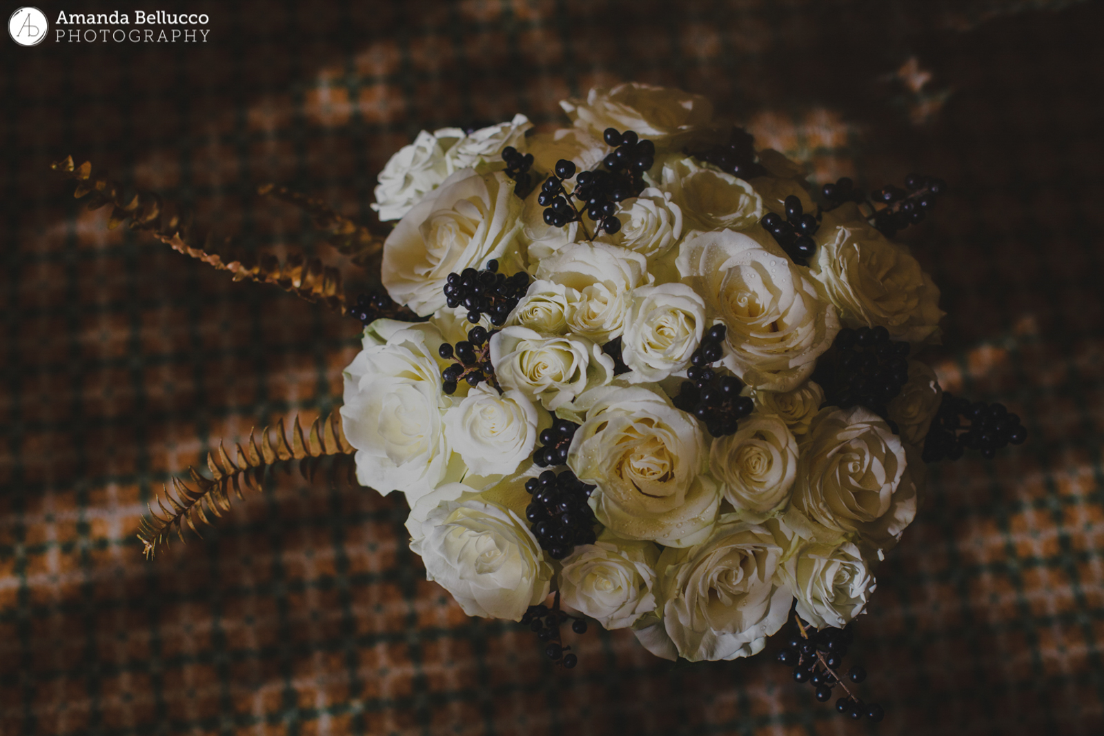 syracuse-rochester-fine-art-wedding-photographer-6.JPG