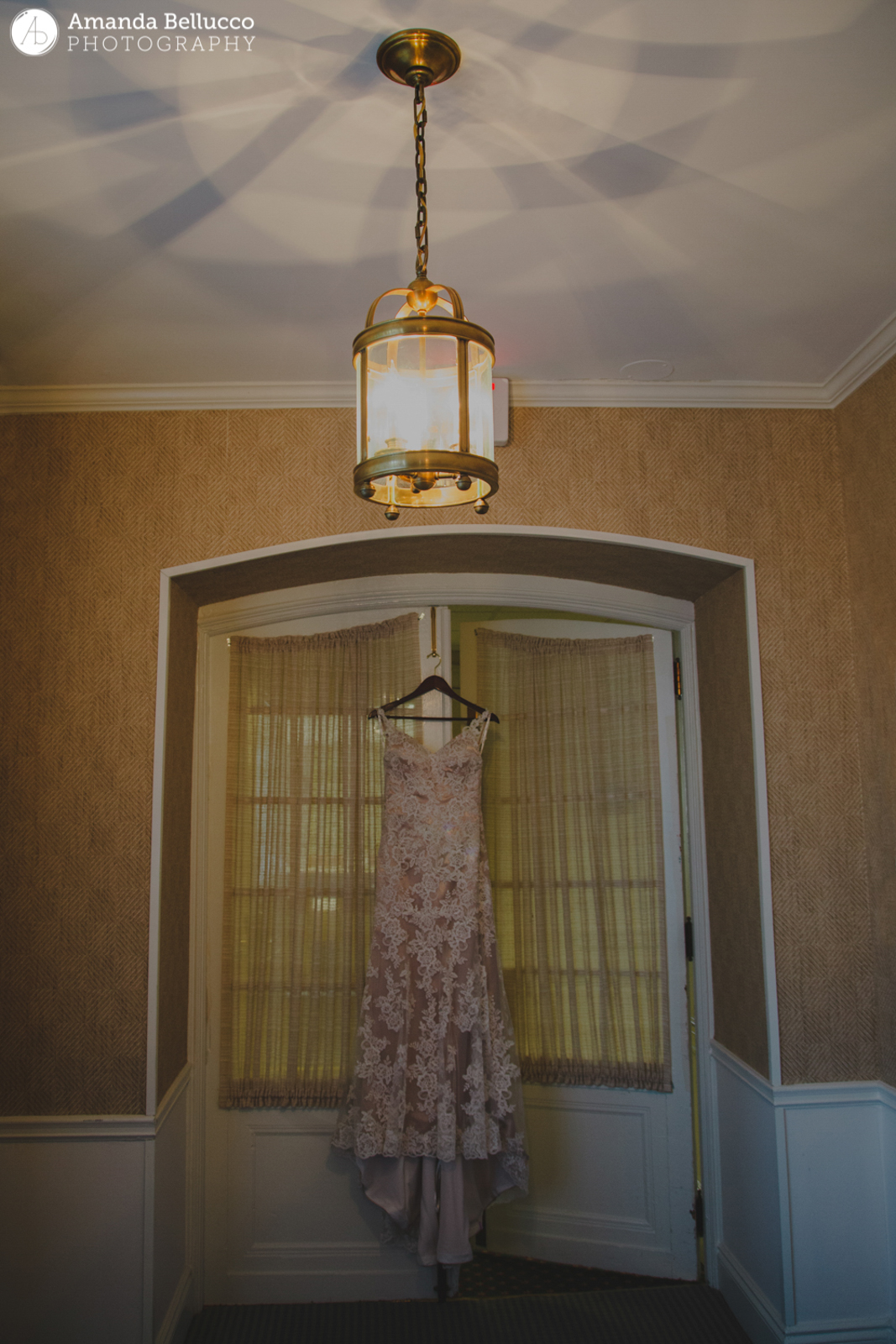 syracuse-rochester-fine-art-wedding-photographer-13.JPG