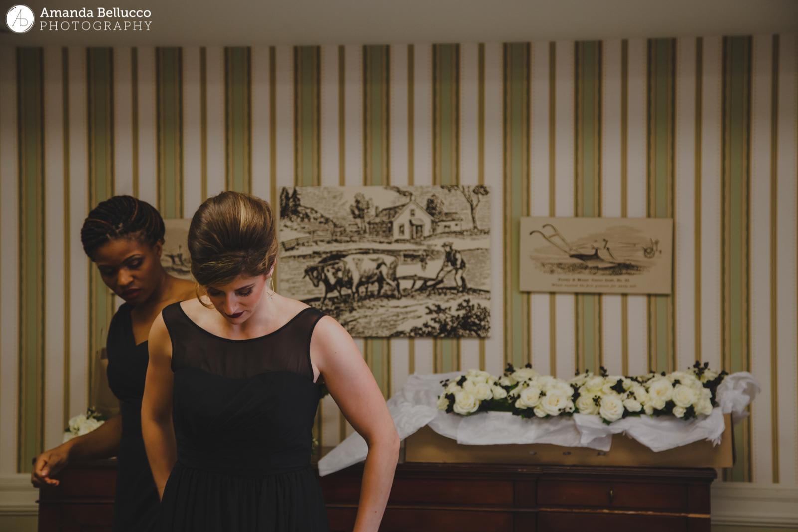 syracuse-rochester-fine-art-wedding-photographer-16.JPG