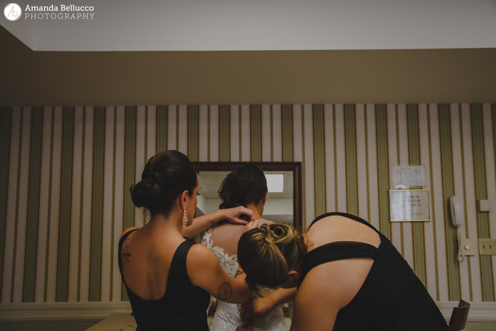 syracuse-rochester-fine-art-wedding-photographer-22.JPG