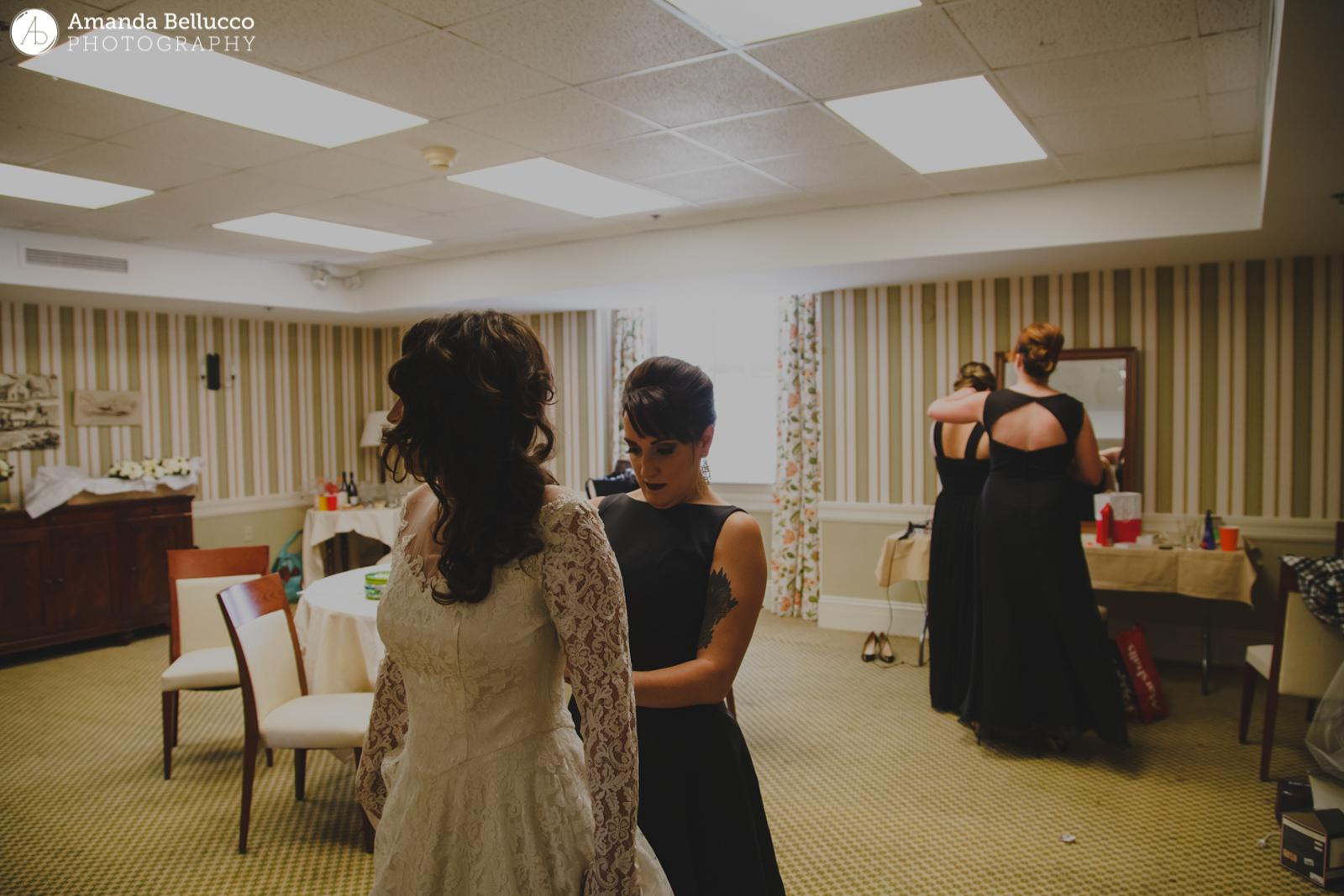 syracuse-rochester-fine-art-wedding-photographer-23.JPG