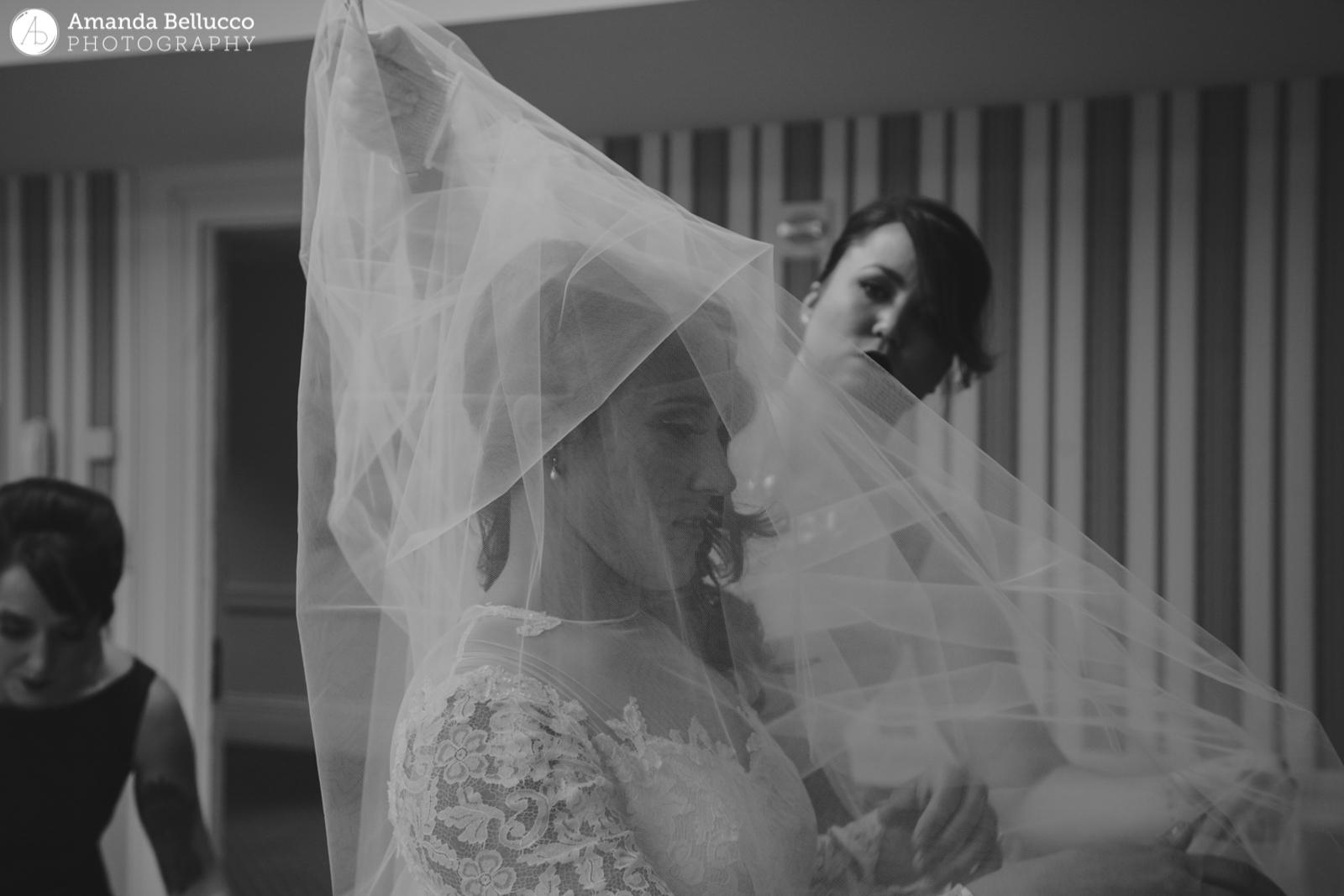 syracuse-rochester-fine-art-wedding-photographer-24.JPG