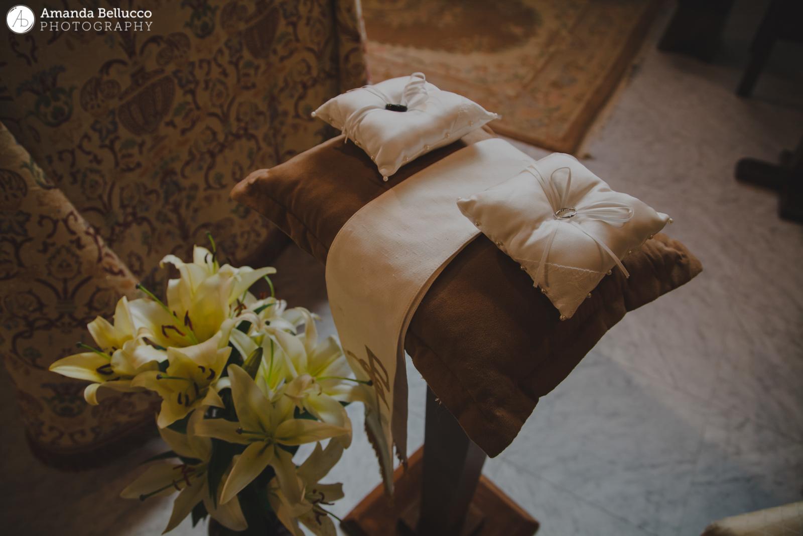 syracuse-rochester-fine-art-wedding-photographer-29.JPG