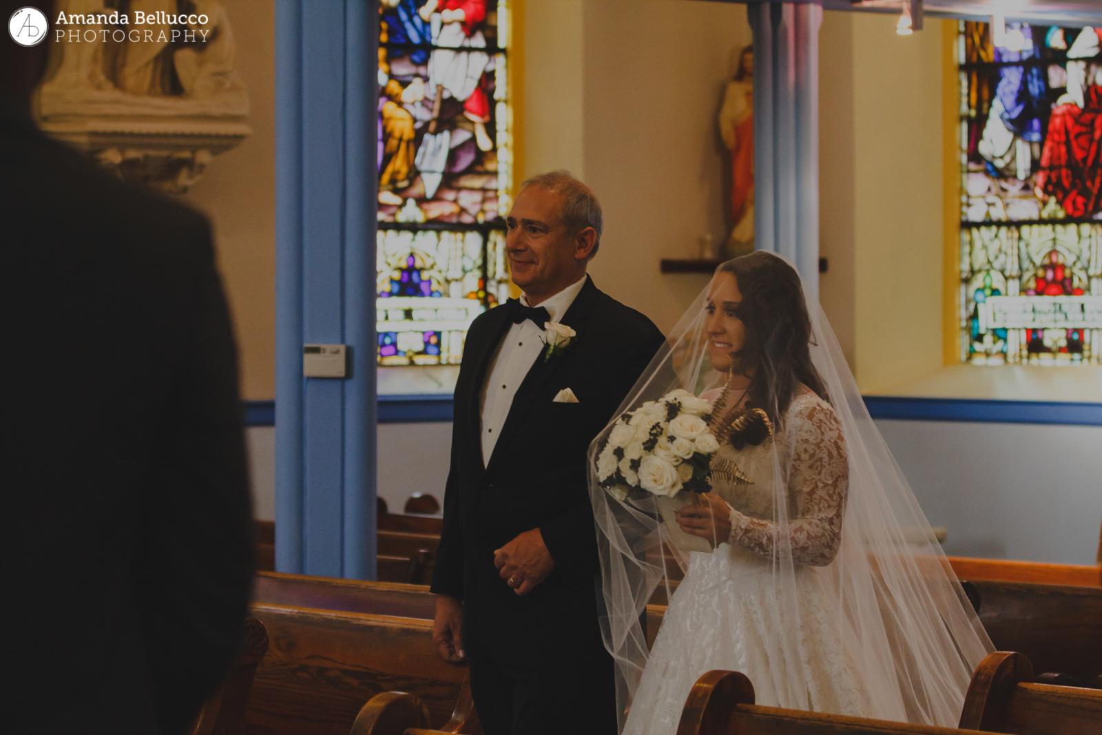 syracuse-rochester-fine-art-wedding-photographer-30.JPG