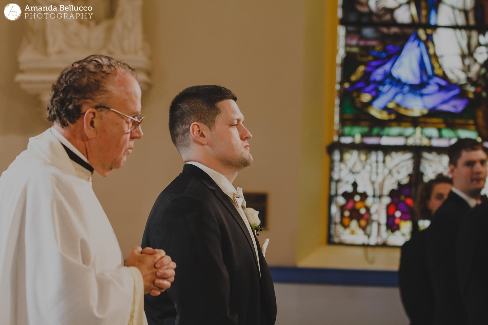 syracuse-rochester-fine-art-wedding-photographer-31.JPG