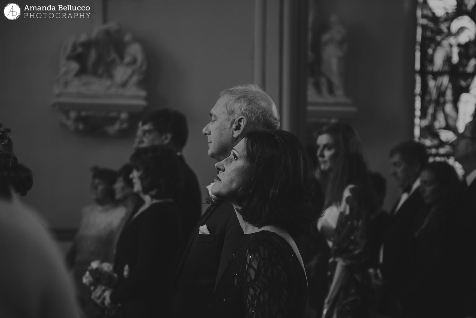 syracuse-rochester-fine-art-wedding-photographer-33.JPG