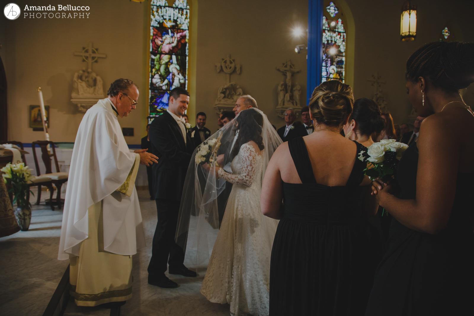syracuse-rochester-fine-art-wedding-photographer-32.JPG