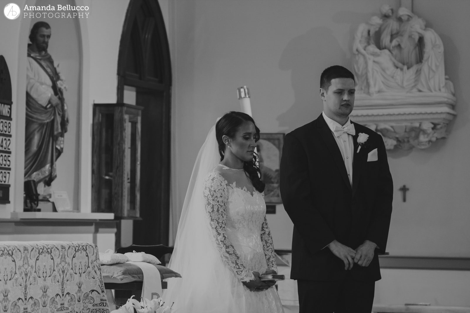 syracuse-rochester-fine-art-wedding-photographer-34.JPG