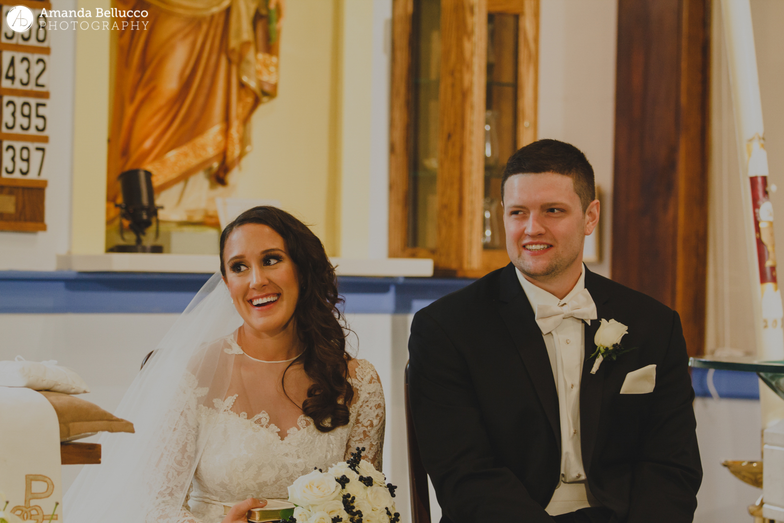 syracuse-rochester-fine-art-wedding-photographer-37.JPG