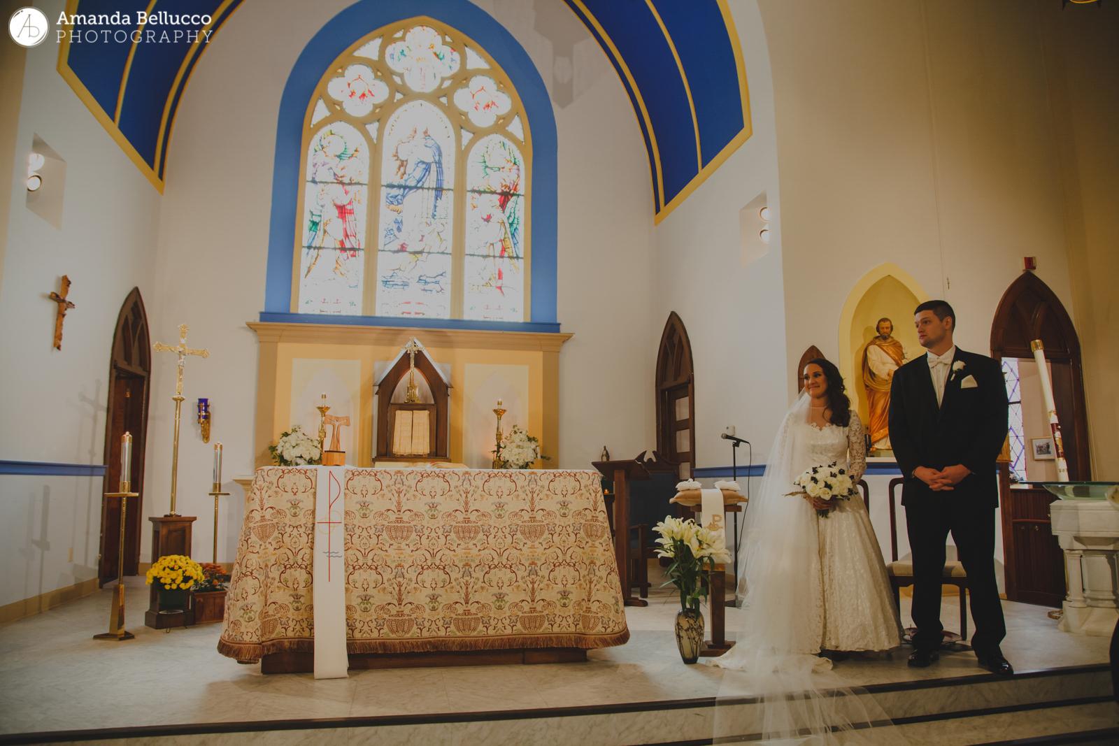 syracuse-rochester-fine-art-wedding-photographer-36.JPG