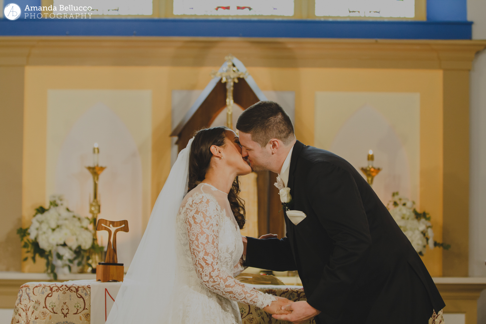 syracuse-rochester-fine-art-wedding-photographer-42.JPG