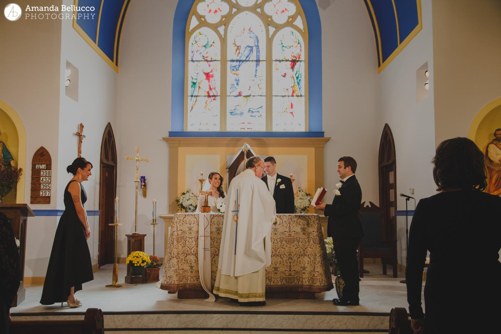 syracuse-rochester-fine-art-wedding-photographer-43.JPG