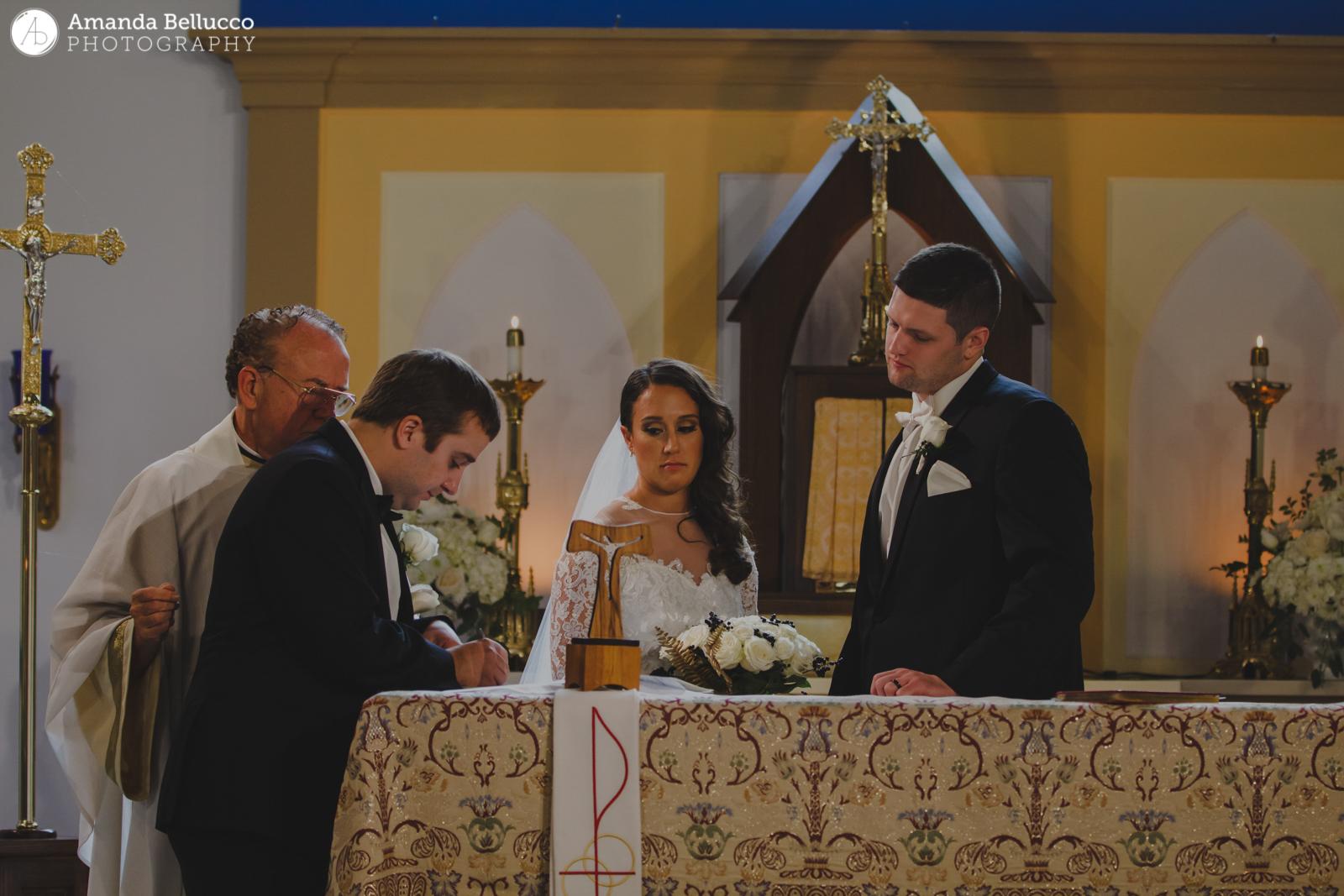 syracuse-rochester-fine-art-wedding-photographer-44.JPG