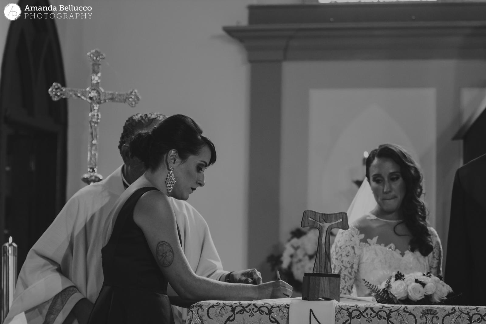 syracuse-rochester-fine-art-wedding-photographer-45.JPG