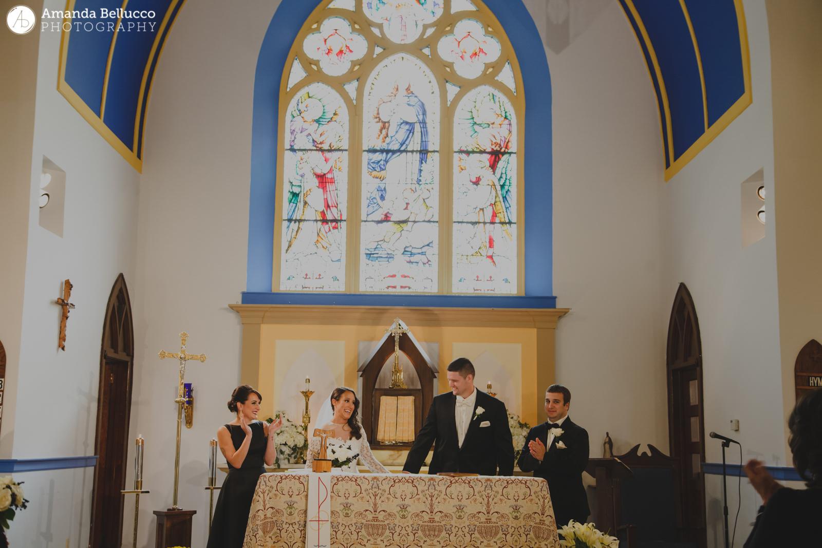 syracuse-rochester-fine-art-wedding-photographer-46.JPG