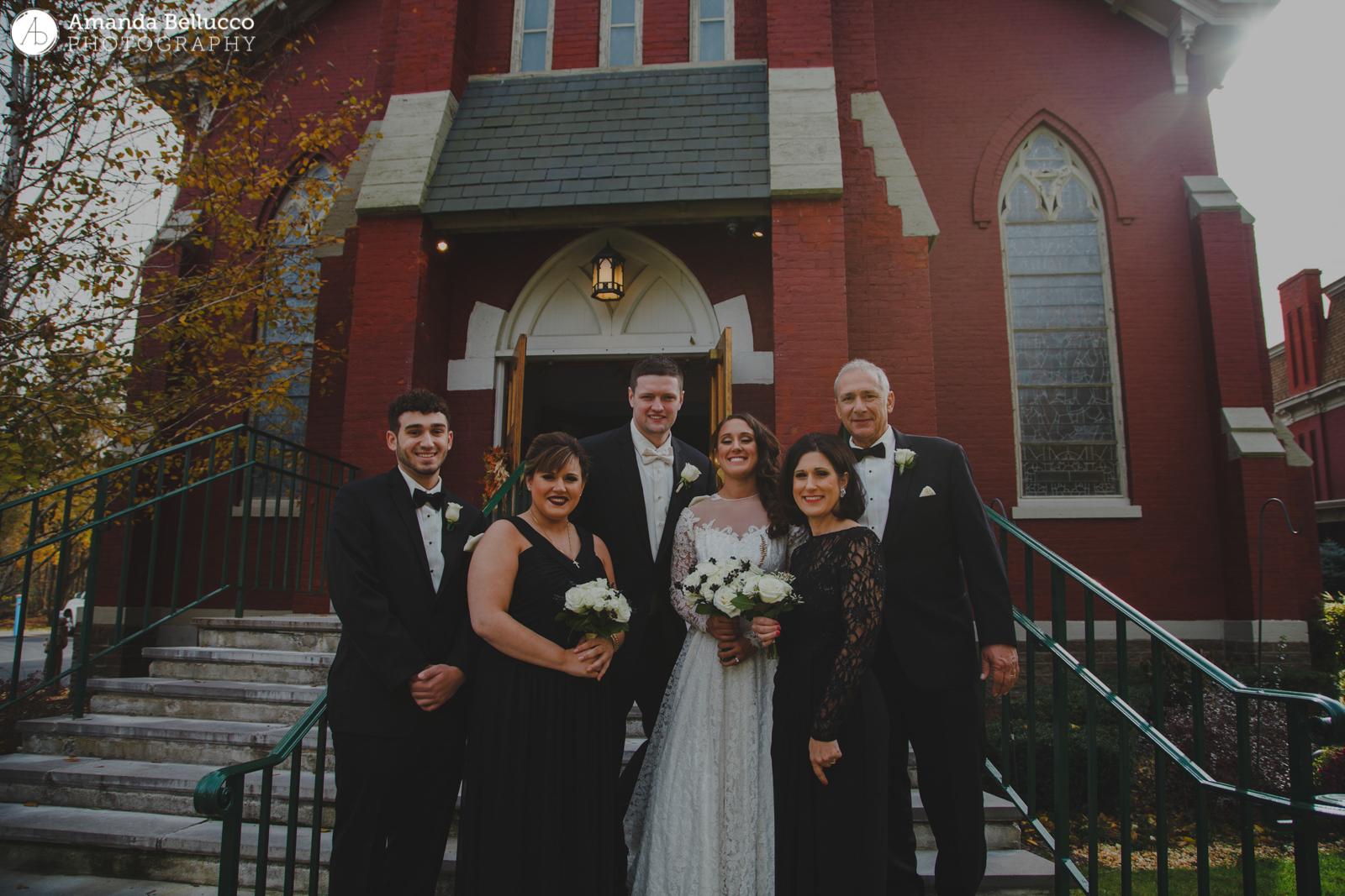 syracuse-rochester-fine-art-wedding-photographer-48.JPG