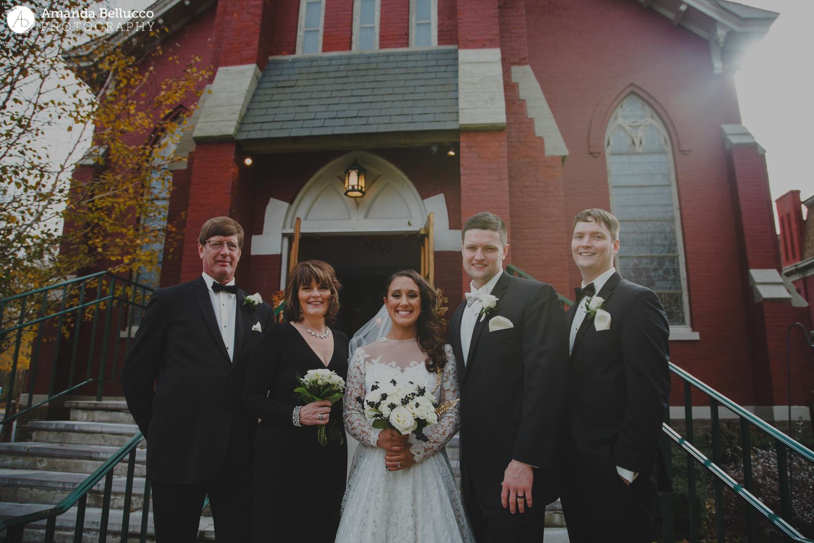 syracuse-rochester-fine-art-wedding-photographer-49.JPG