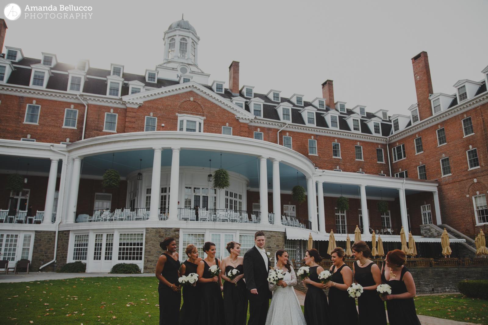 syracuse-rochester-fine-art-wedding-photographer-57.JPG