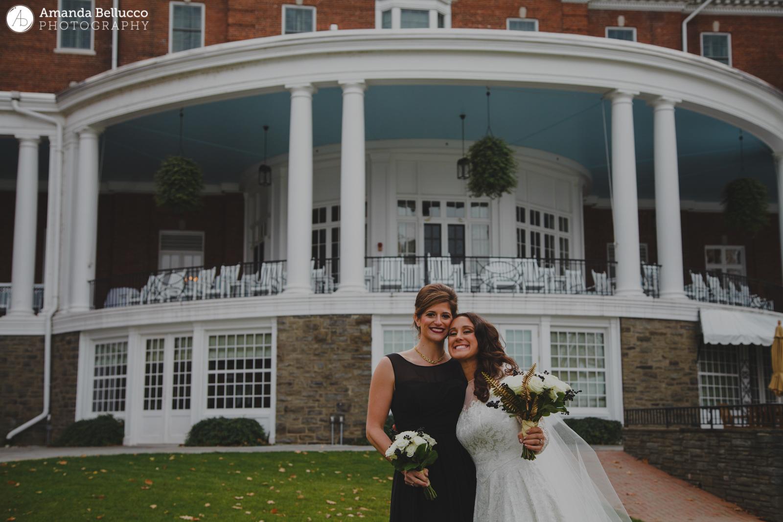 syracuse-rochester-fine-art-wedding-photographer-60.JPG