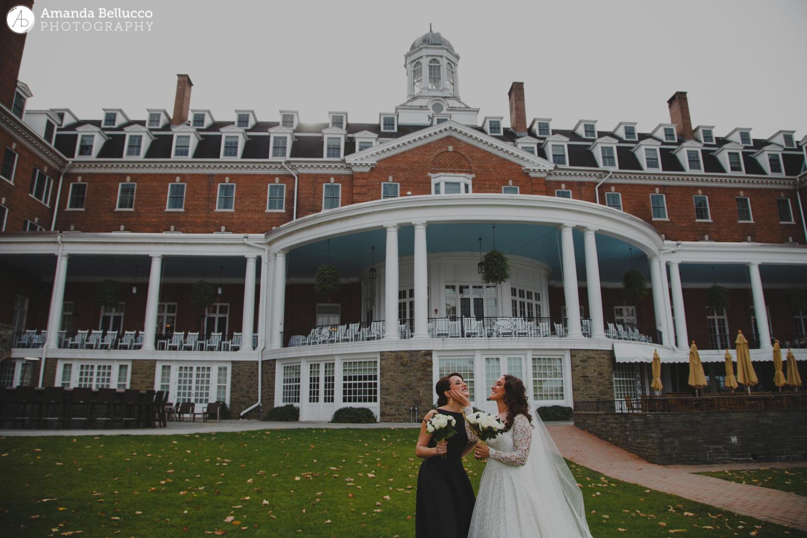 syracuse-rochester-fine-art-wedding-photographer-59.JPG