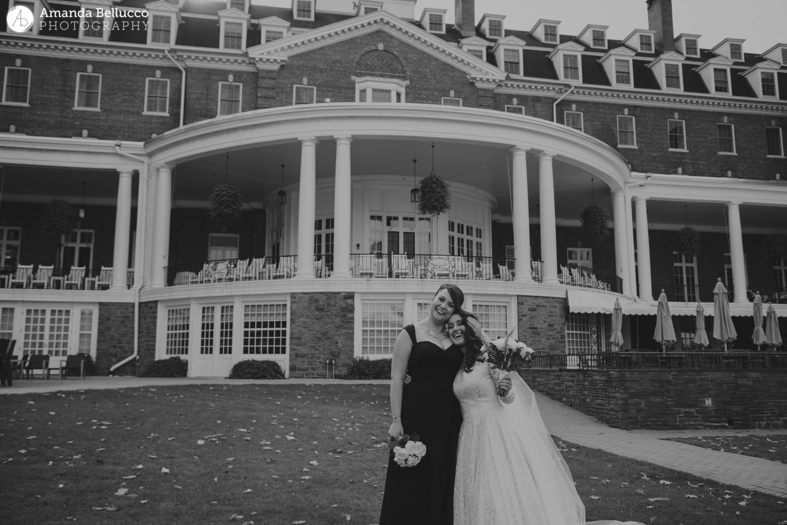 syracuse-rochester-fine-art-wedding-photographer-61.JPG
