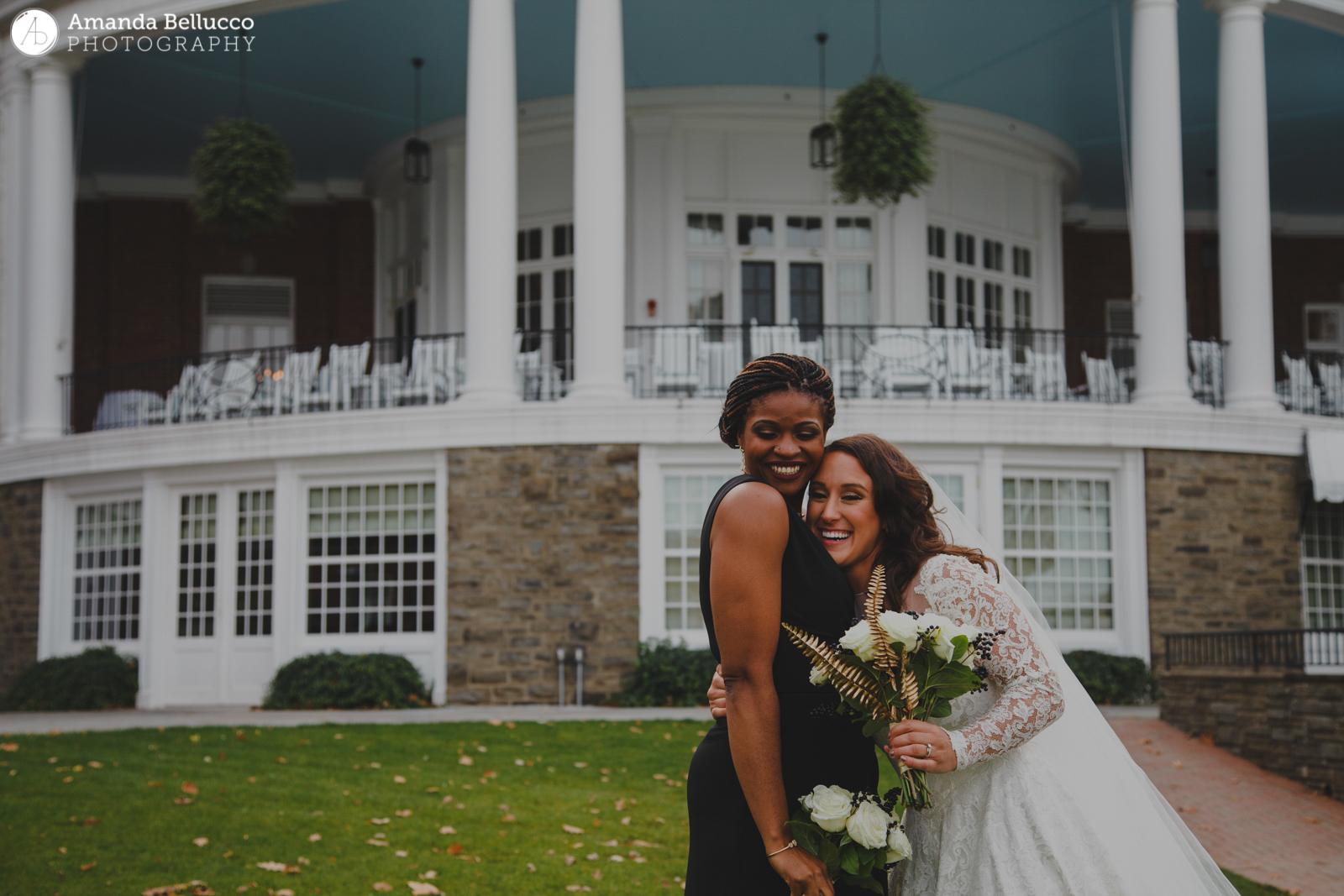 syracuse-rochester-fine-art-wedding-photographer-62.JPG
