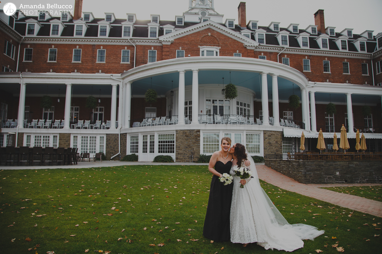 syracuse-rochester-fine-art-wedding-photographer-63.JPG