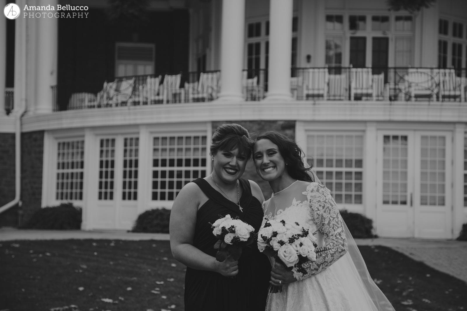 syracuse-rochester-fine-art-wedding-photographer-65.JPG