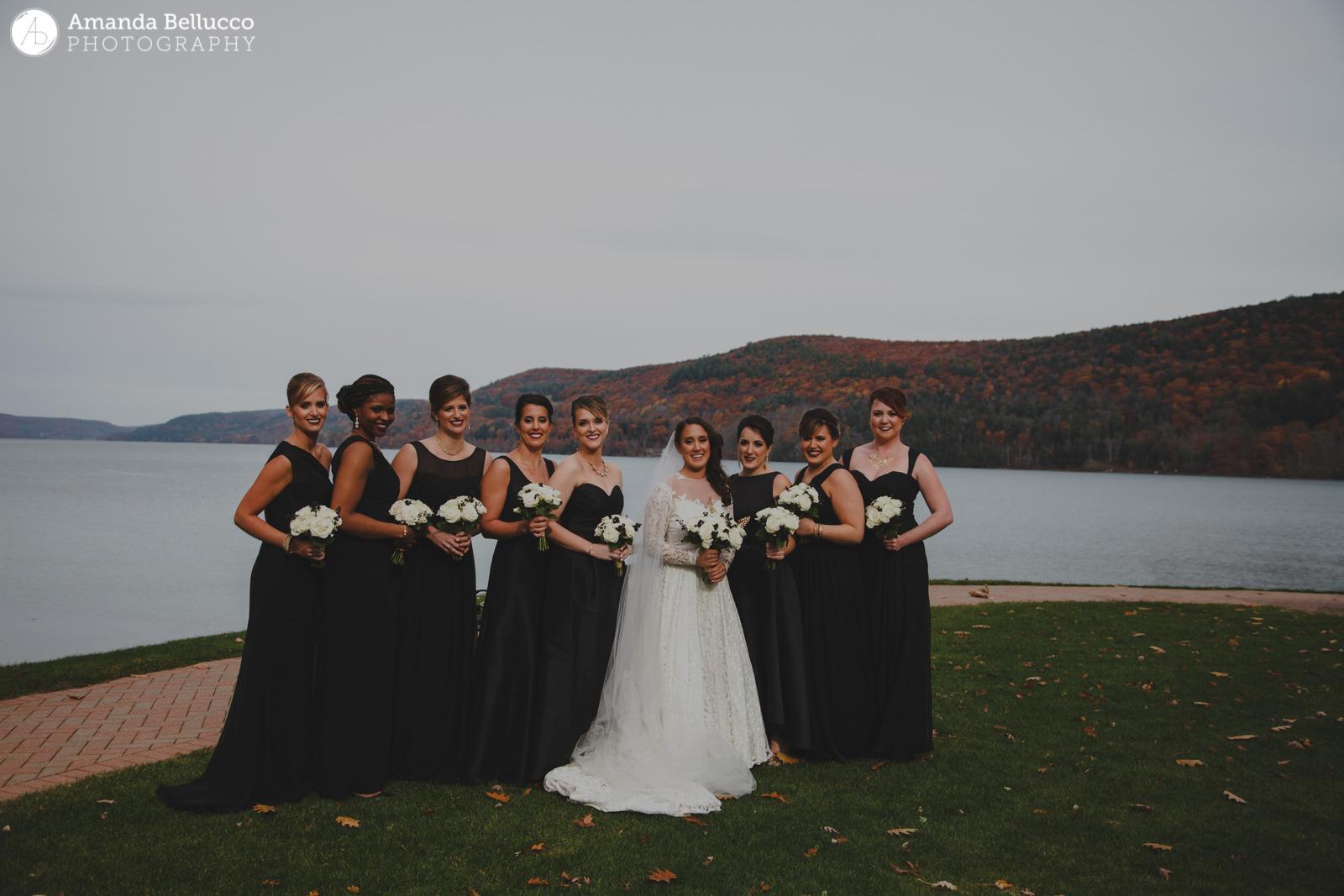 syracuse-rochester-fine-art-wedding-photographer-67.JPG