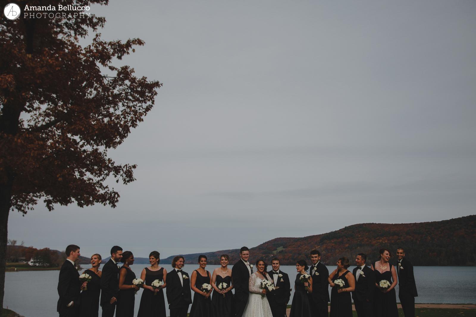 syracuse-rochester-fine-art-wedding-photographer-69.JPG