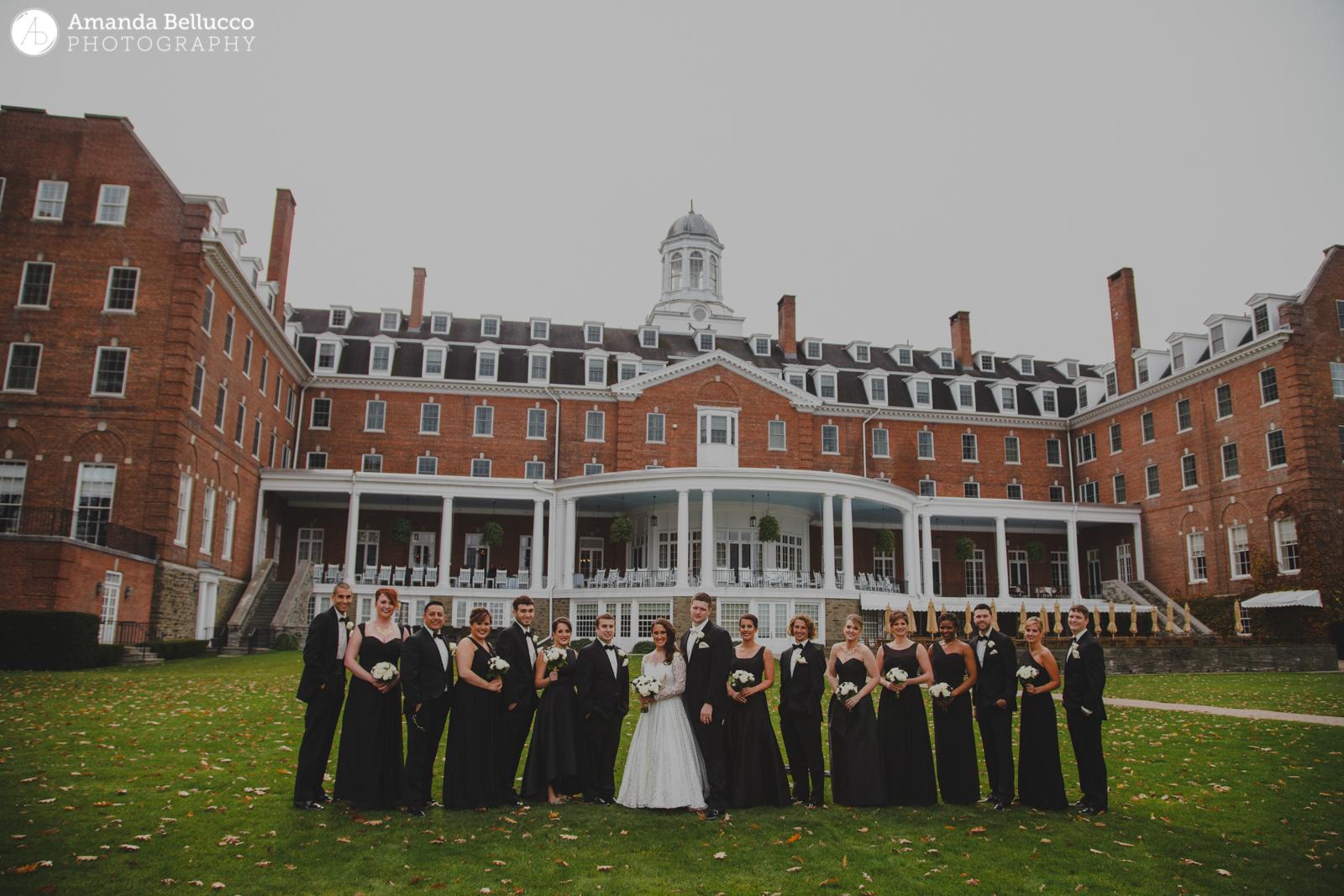 syracuse-rochester-fine-art-wedding-photographer-70.JPG