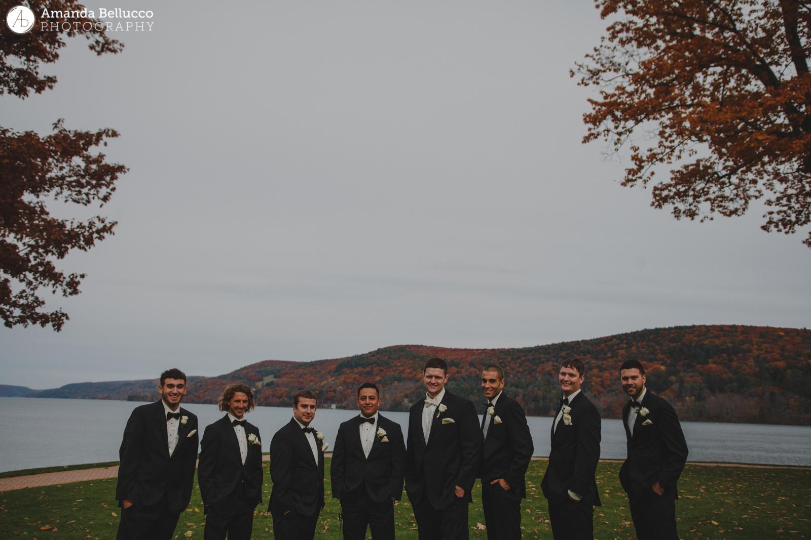 syracuse-rochester-fine-art-wedding-photographer-73.JPG