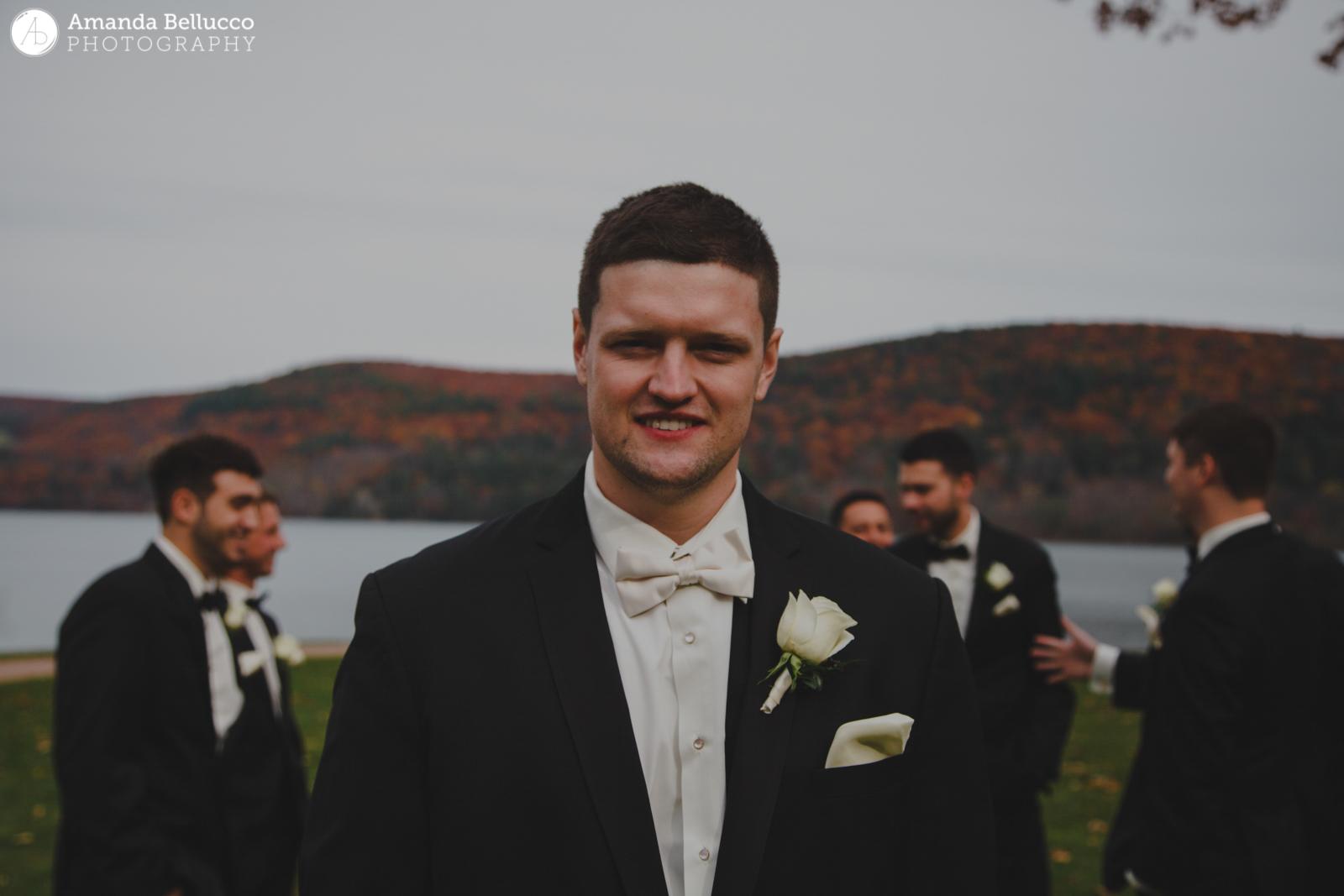 syracuse-rochester-fine-art-wedding-photographer-74.JPG