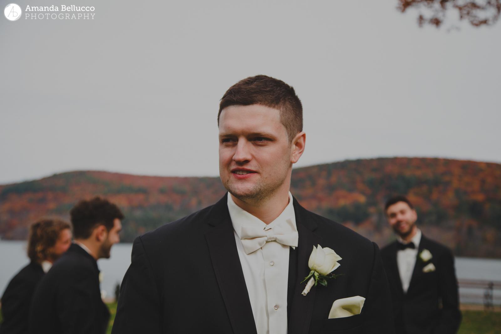 syracuse-rochester-fine-art-wedding-photographer-76.JPG