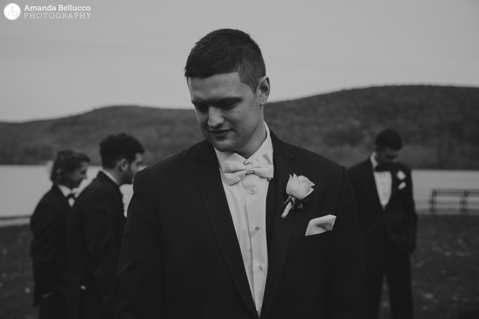 syracuse-rochester-fine-art-wedding-photographer-77.JPG