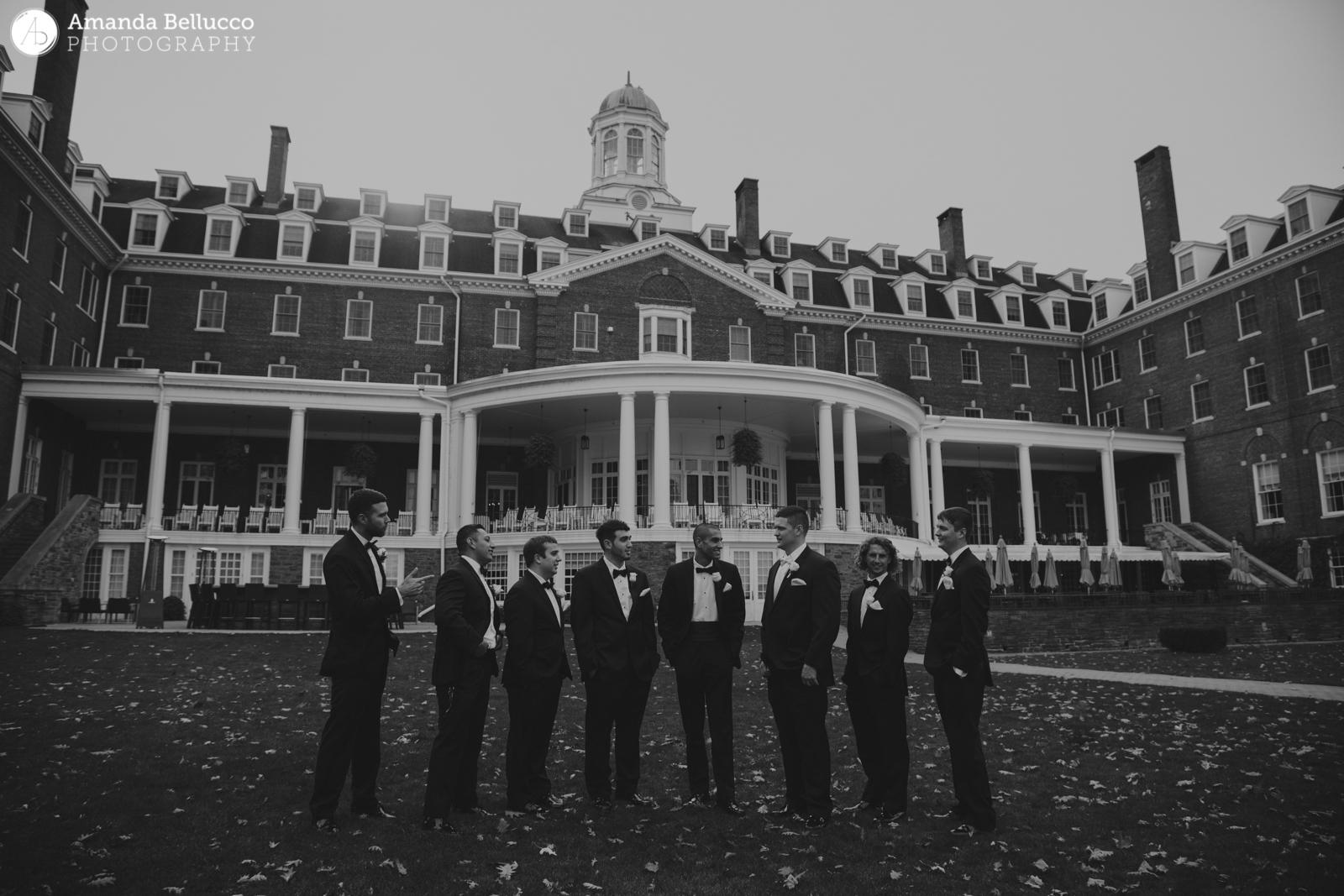 syracuse-rochester-fine-art-wedding-photographer-79.JPG