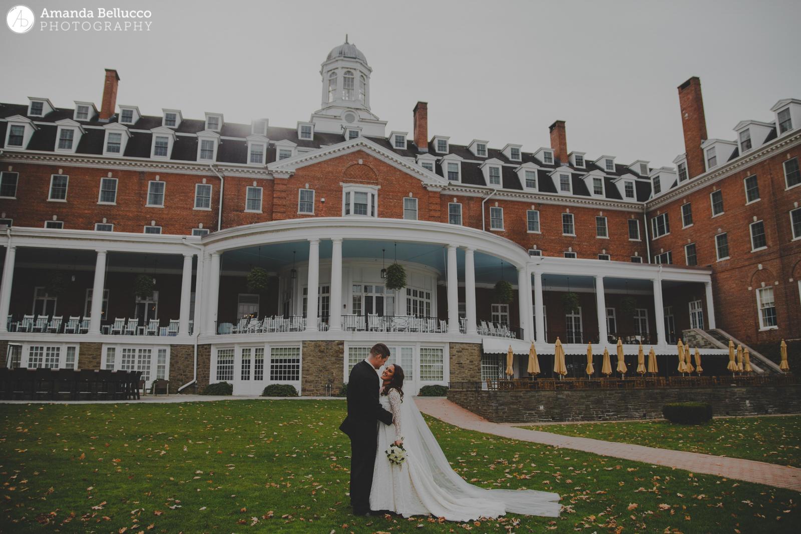 syracuse-rochester-fine-art-wedding-photographer-82.JPG