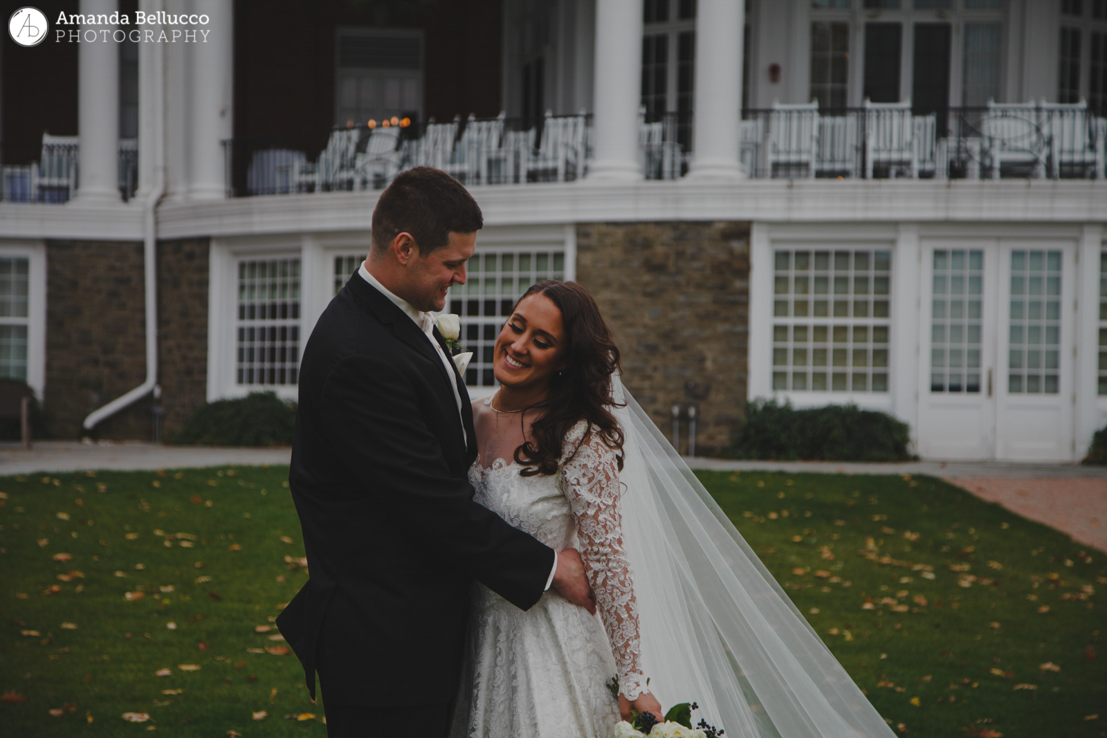 syracuse-rochester-fine-art-wedding-photographer-83.JPG