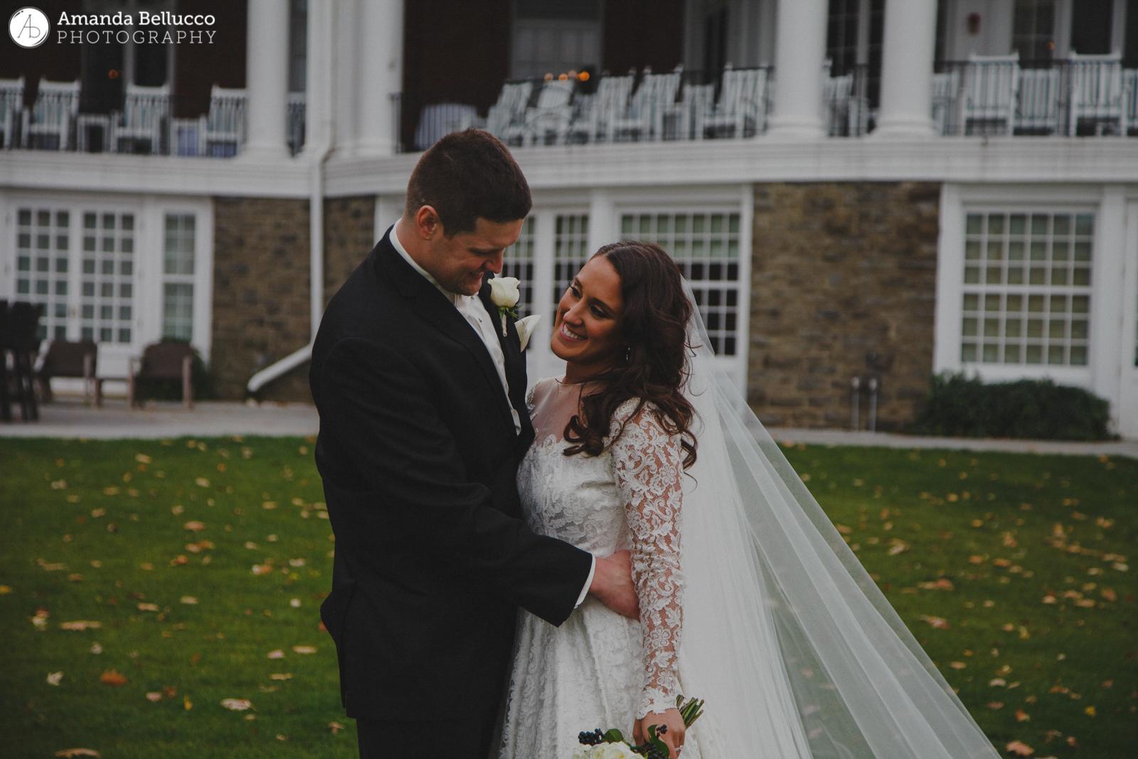 syracuse-rochester-fine-art-wedding-photographer-84.JPG