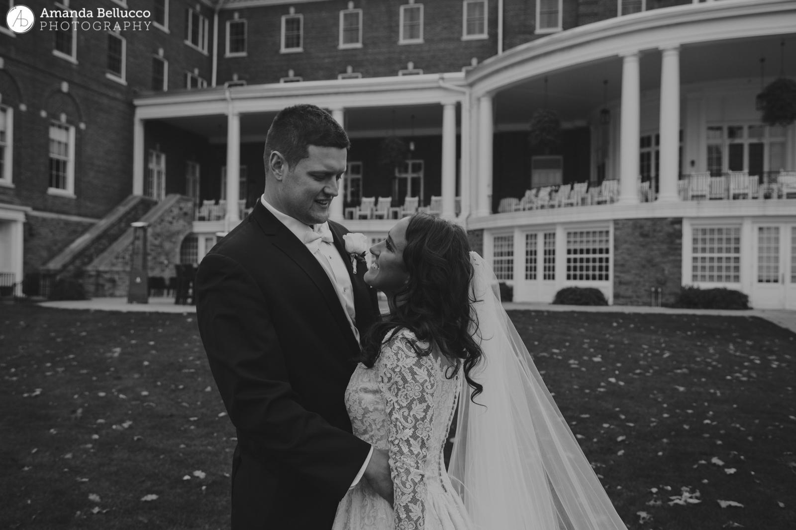 syracuse-rochester-fine-art-wedding-photographer-85.JPG