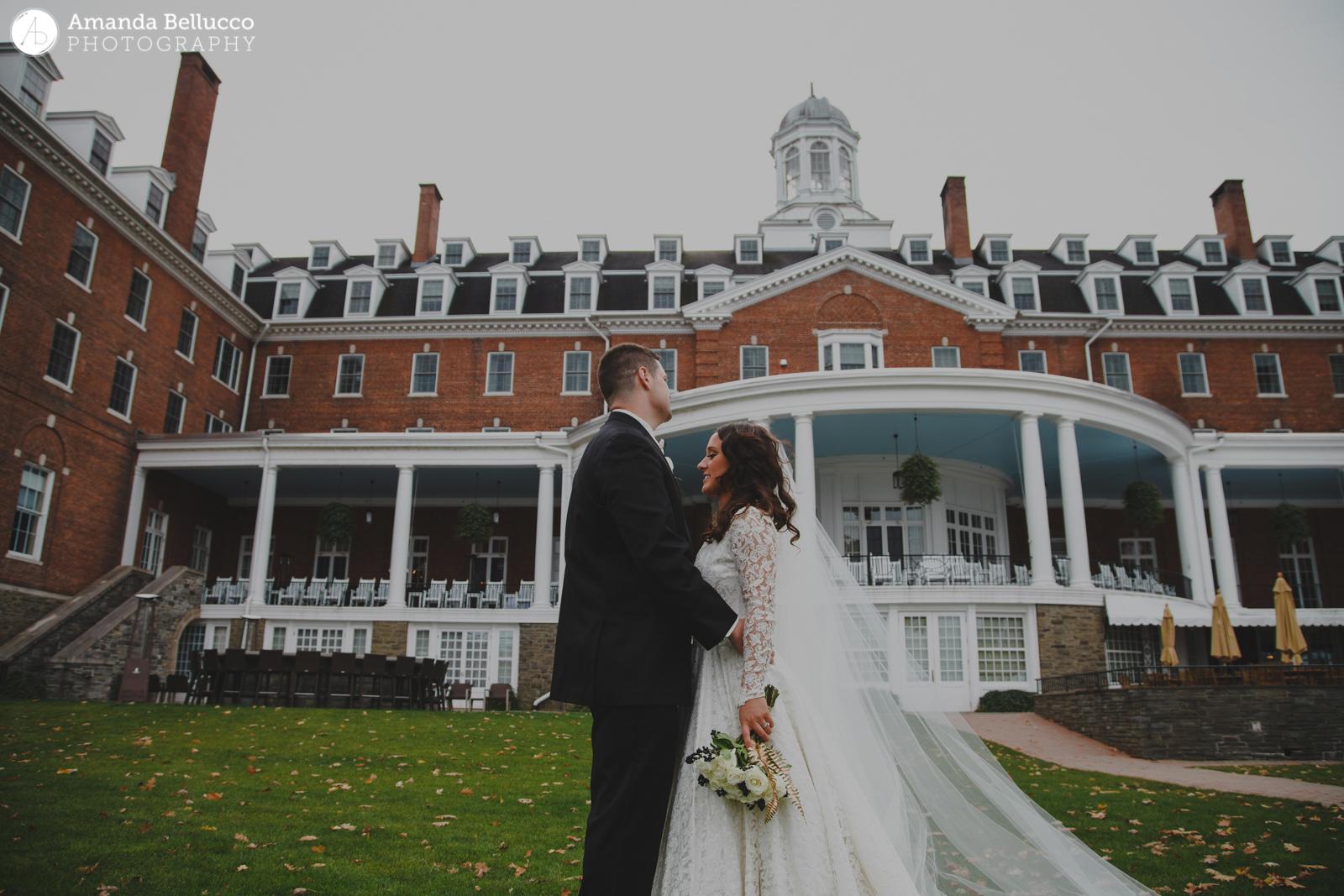 syracuse-rochester-fine-art-wedding-photographer-86.JPG