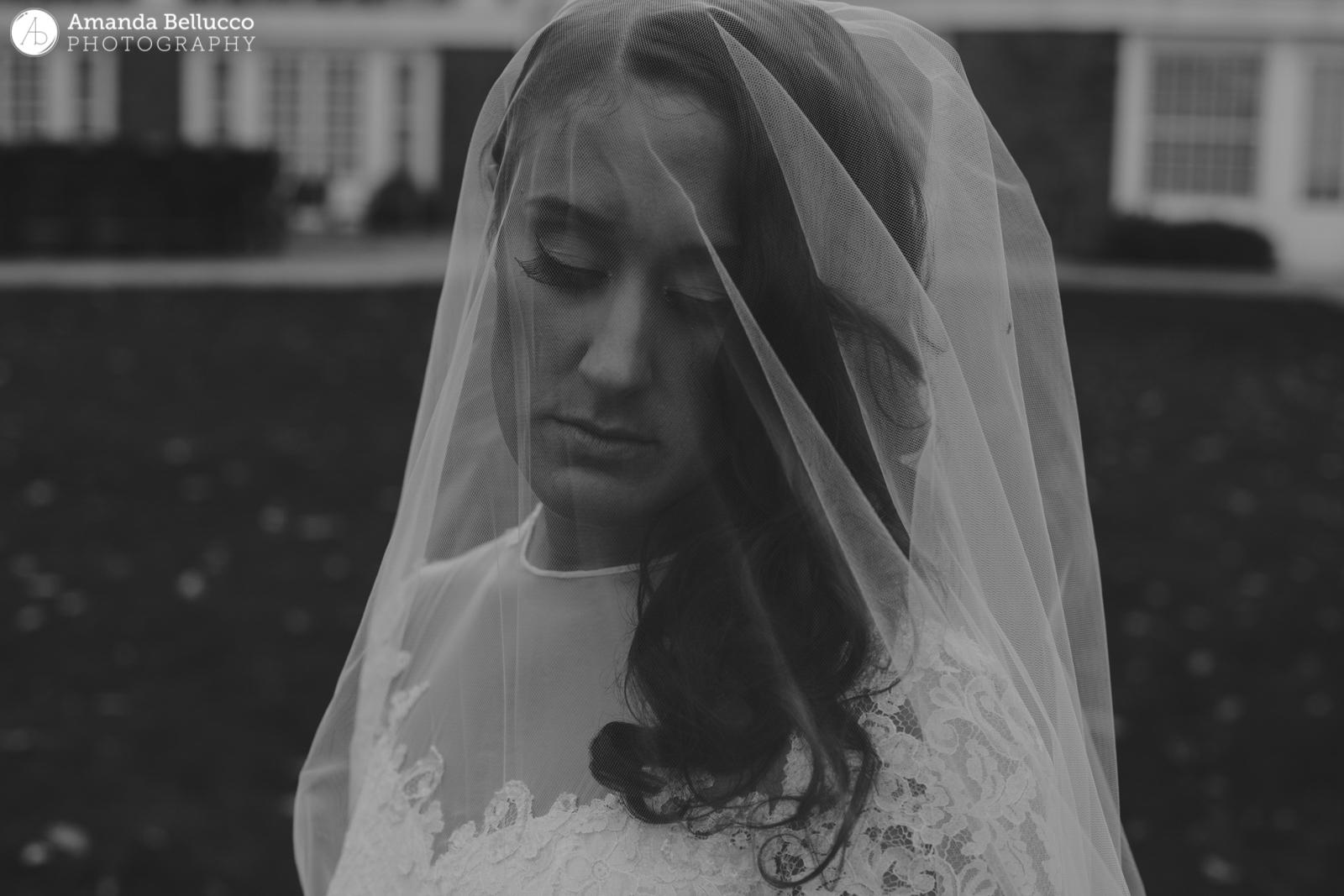 syracuse-rochester-fine-art-wedding-photographer-88.JPG