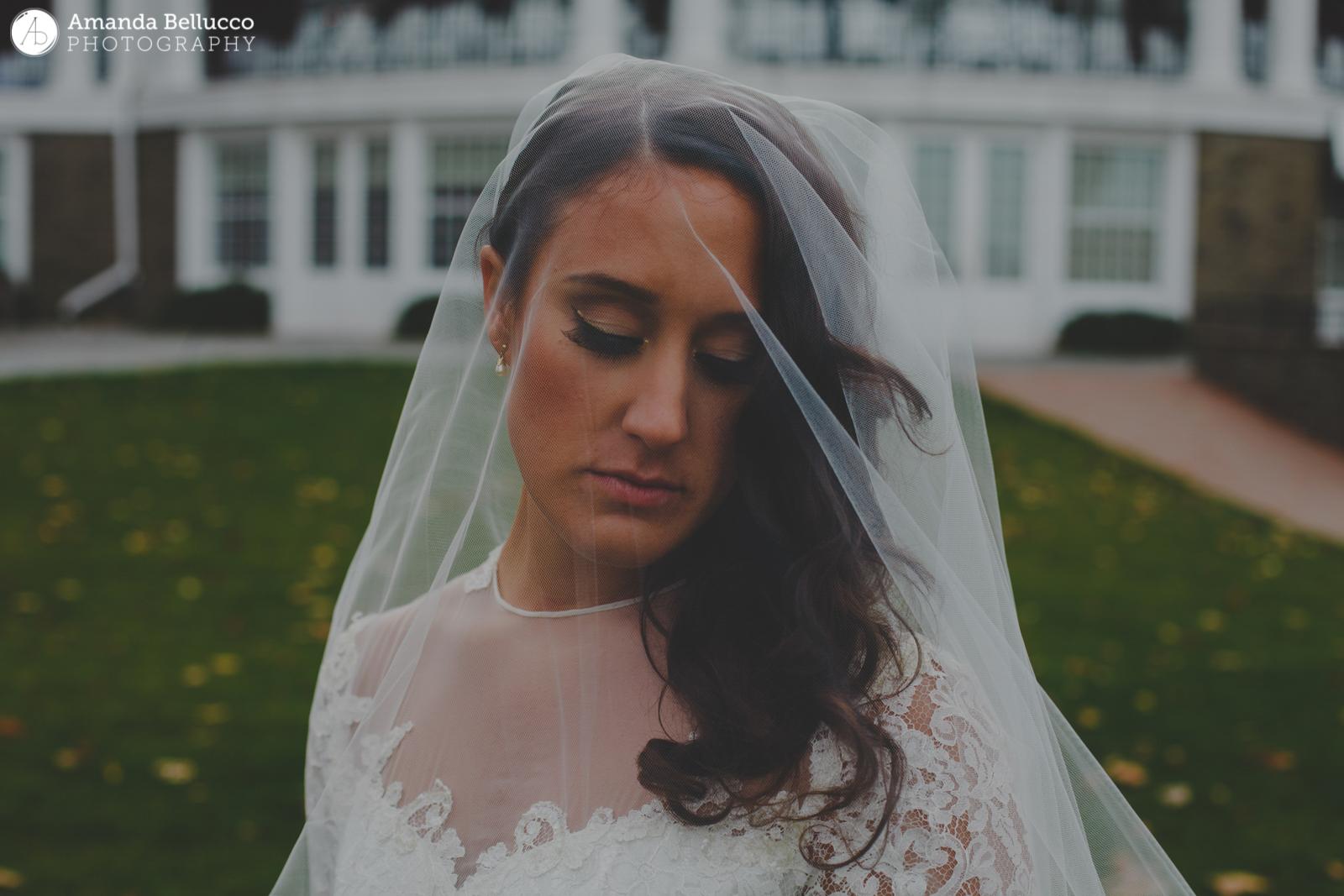 syracuse-rochester-fine-art-wedding-photographer-87.JPG