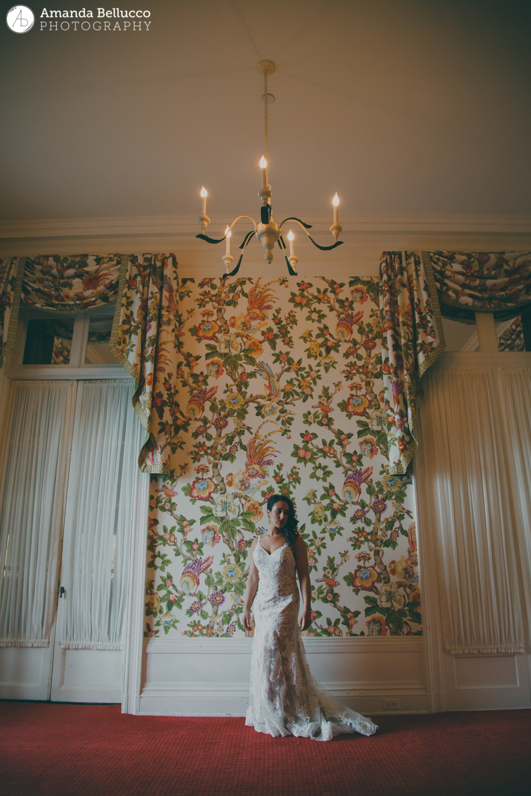 syracuse-rochester-fine-art-wedding-photographer-92.JPG