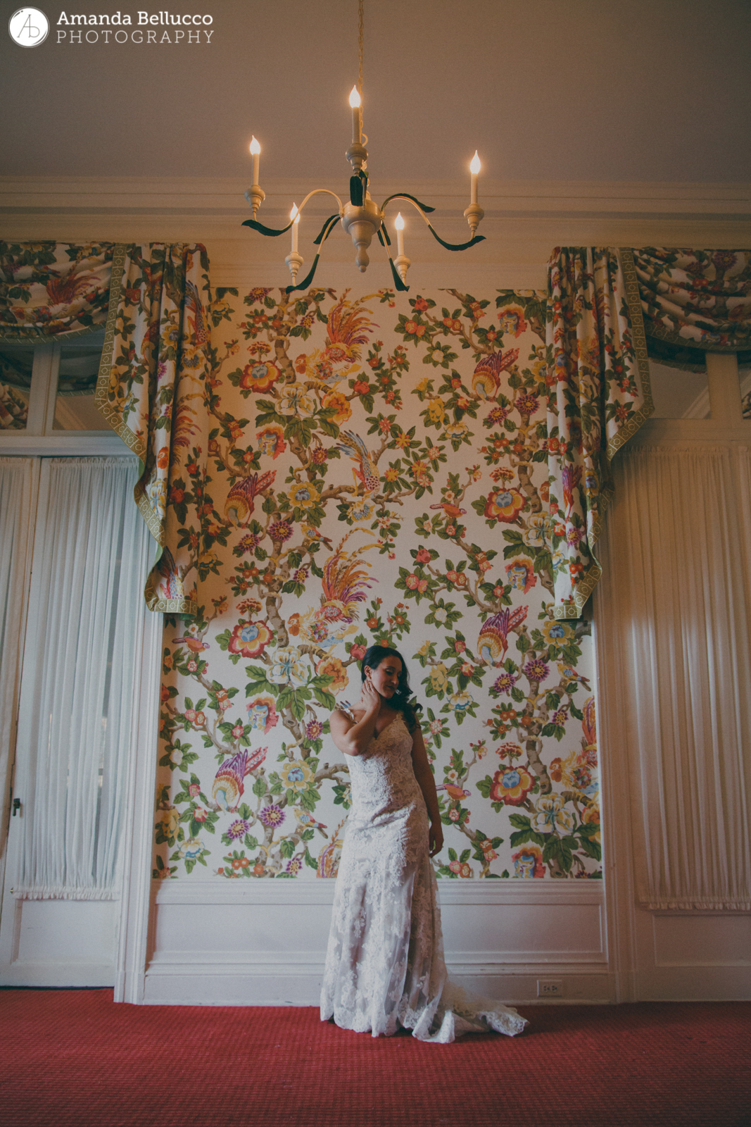 syracuse-rochester-fine-art-wedding-photographer-93.JPG